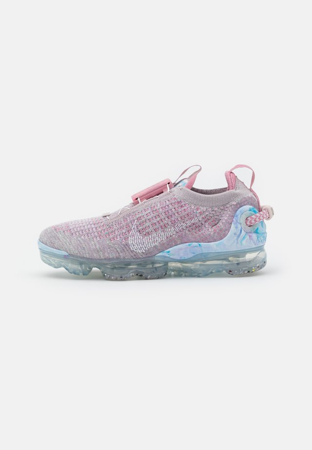 AIR MAX VAPORMAX FK - Zapatillas - violet ash/white/light arctic pink/violet/magic flamingo