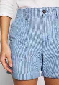 GAP - EVERYDAY - Shorts - indigo - 5