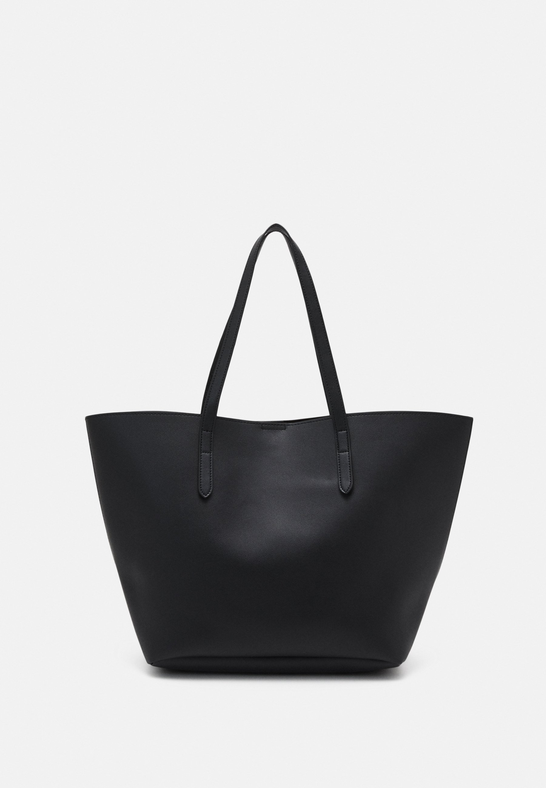 Women VMLARA - Tote bag