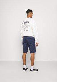 Dickies - Shorts - navy blue - 2