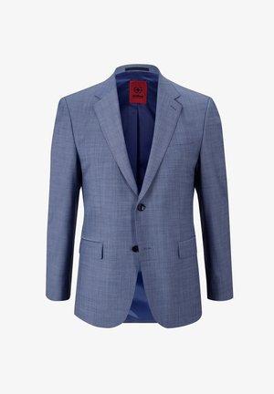 AIDAN - Suit jacket - blau