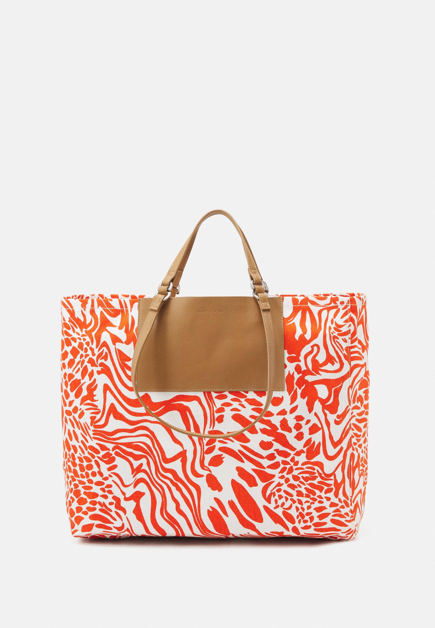 Women EYWA - Tote bag