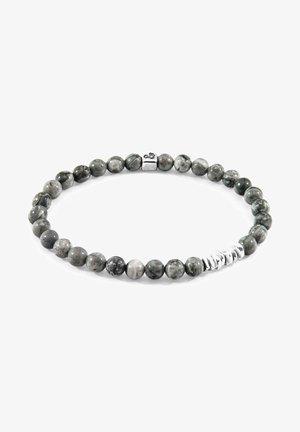 Rannekoru - grey