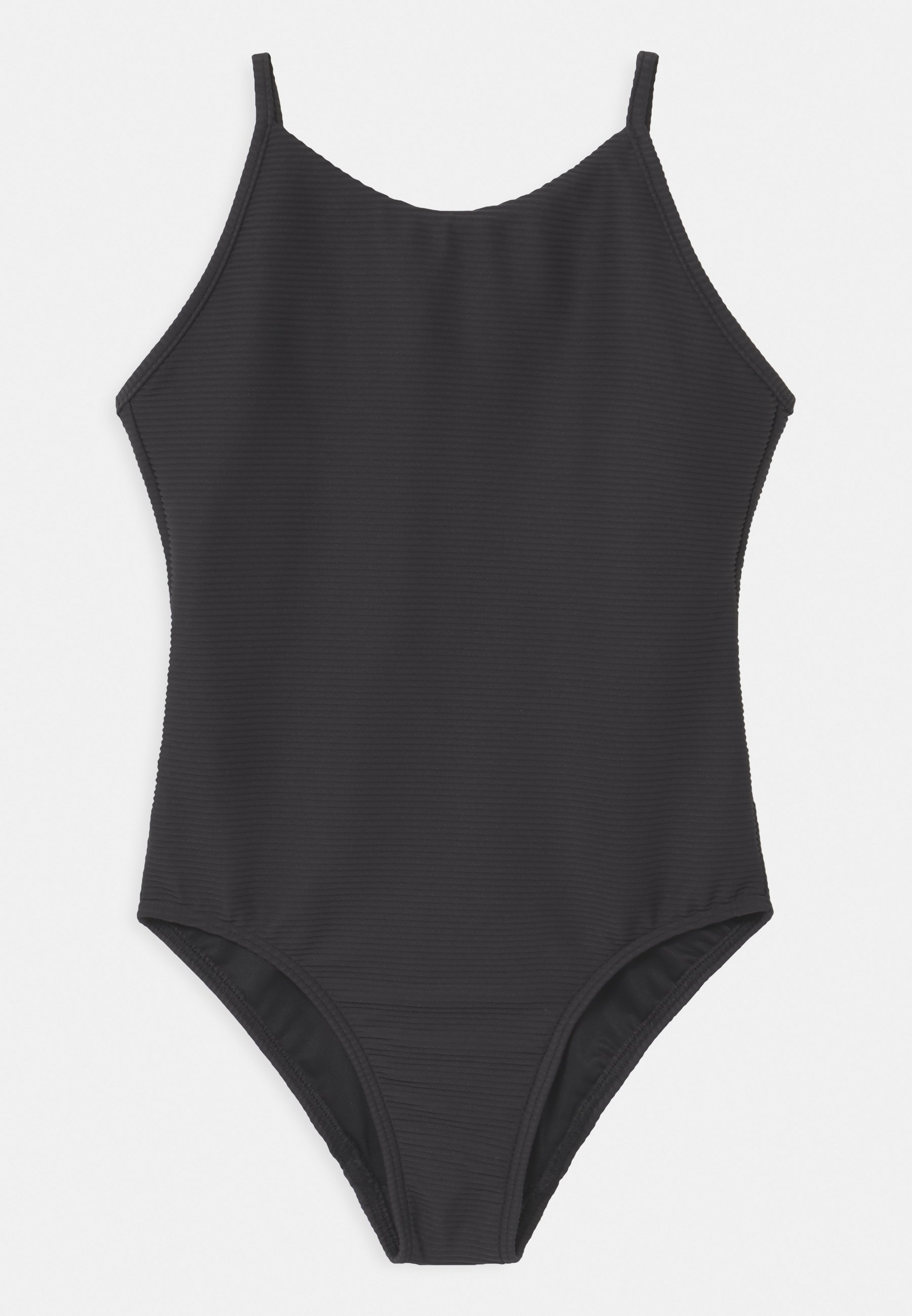 Kinder SUMMER ESSENTIALS - Badeanzug