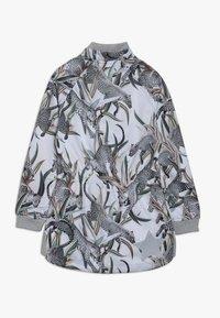Molo - HILLARY - Light jacket - white/grey - 2