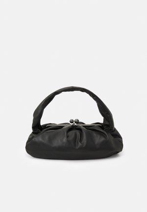 KAYA - Handbag - nero