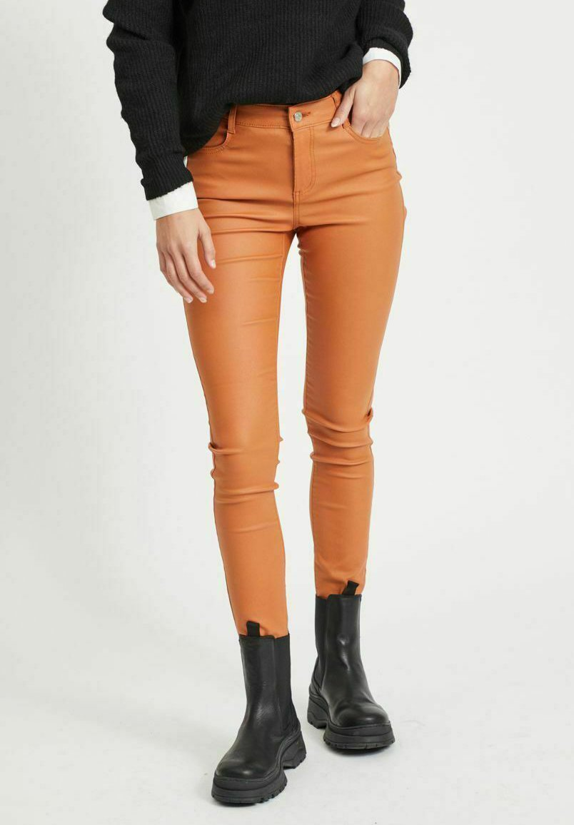 Donna VICOMMIT - Jeans Skinny Fit
