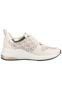 La Strada - Sneakers laag - off white/beige - 6