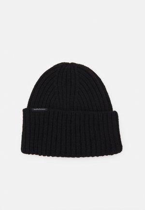 MASON HAT UNISEX - Muts - black