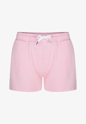 MAGICAL - Shorts - pink