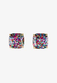 kate spade new york - Earrings - multicolor - 3