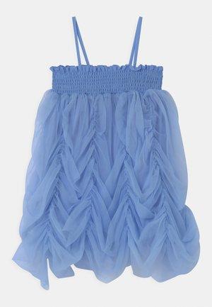 TILDA TWO-IN-ONE DRESS UP - Cocktailjurk - dusk blue