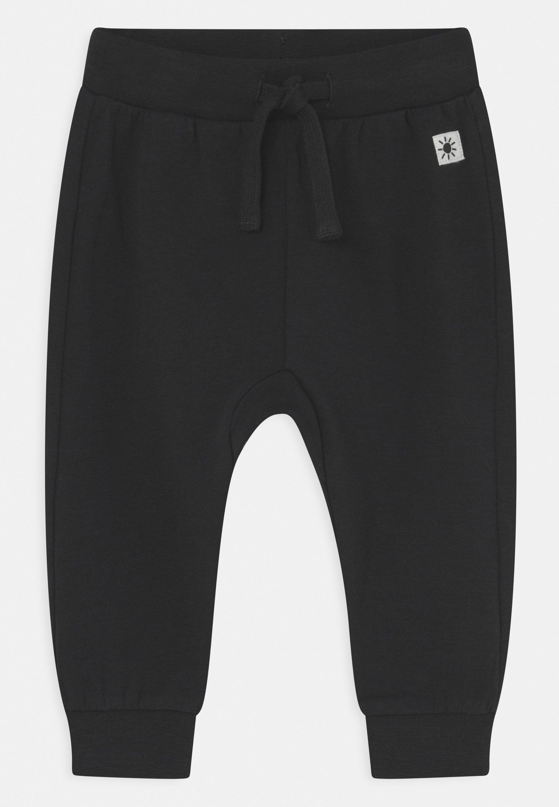 Kids PANDA AT BACK - Trousers