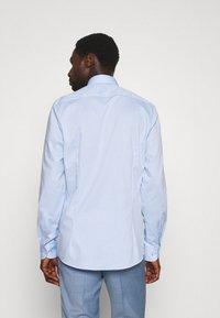 OLYMP Level Five - Level 5 - Formal shirt - bleu - 2