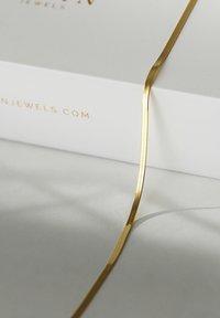 Aran Jewels - Necklace - oro - 2