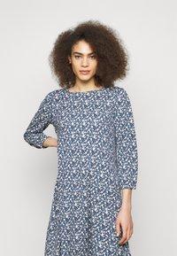 WEEKEND MaxMara - NOVELI - Jersey dress - blau - 3