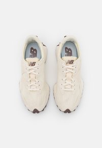 New Balance - WS327 - Baskets basses - offwhite - 7