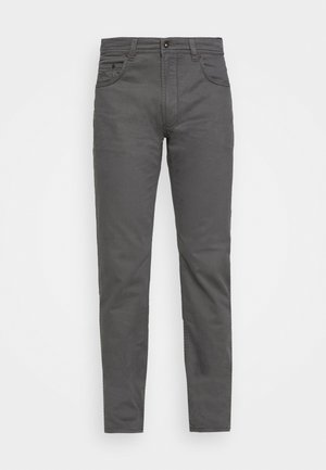 NEVADA - Trousers - grey
