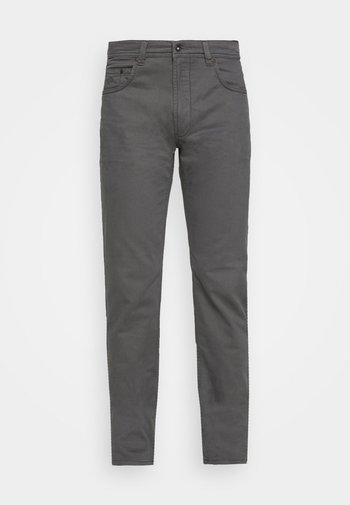 NEVADA - Tygbyxor - grey