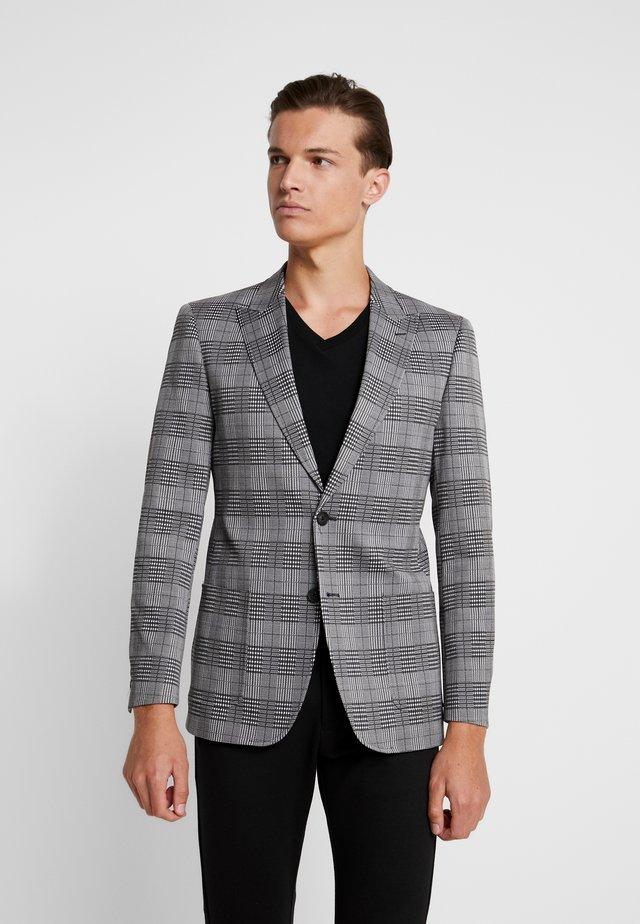 ONSELIAS  CASUAL  - Blazer jacket - black