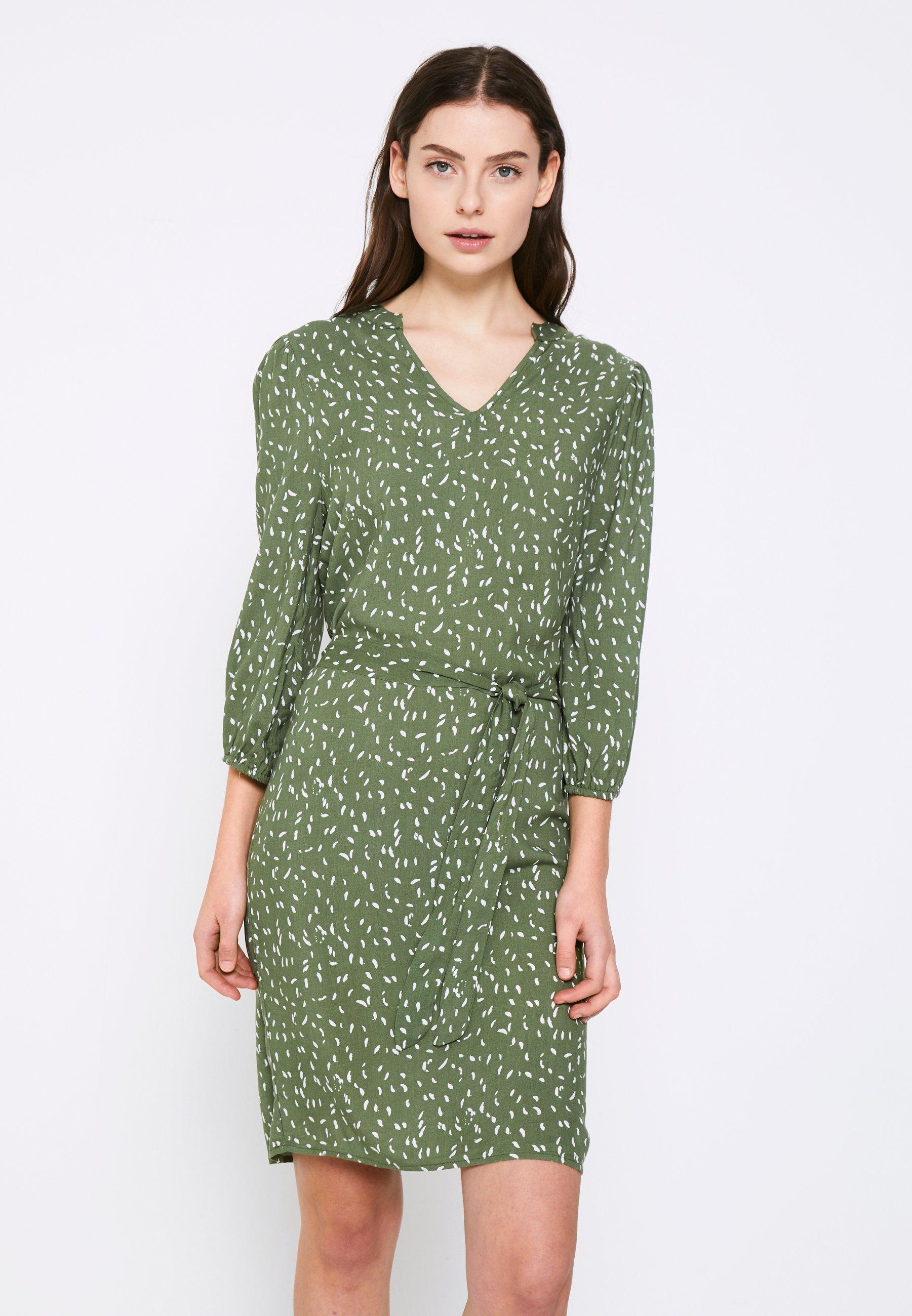 Women TESSA - Day dress