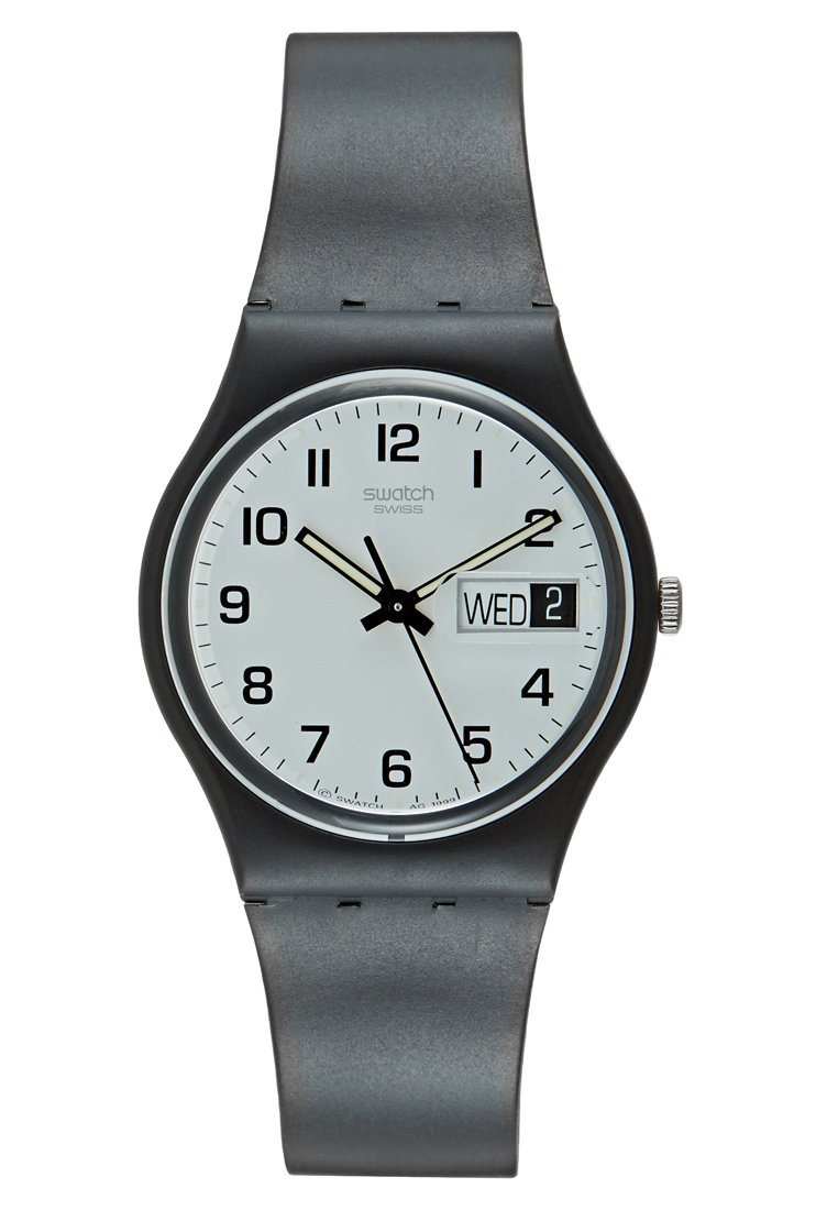 Homme ONCE AGAIN - Montre