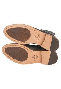 Crickit - Ankle boots - grau - 4