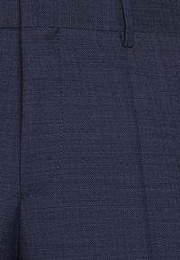 HUGO - HENRY GETLIN SET - Suit - dark blue - 6