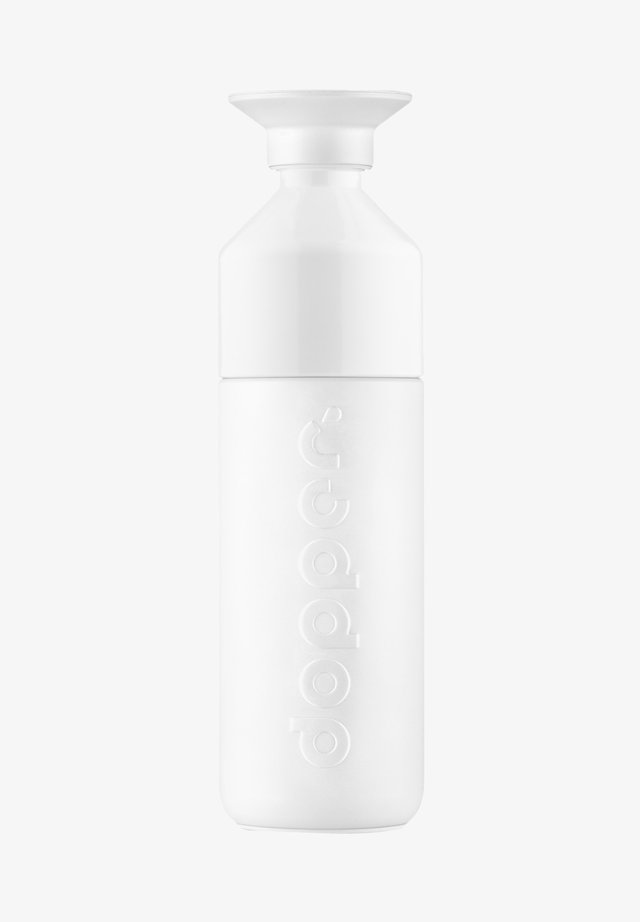 Other accessories - wavy white