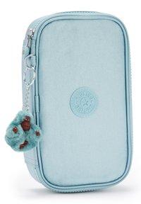 Kipling - Pencil case - airy metallic - 2