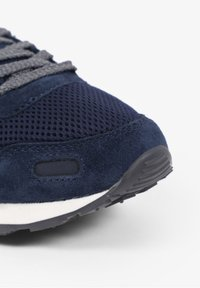 Scalpers - SKULL  - Trainers - navy - 7