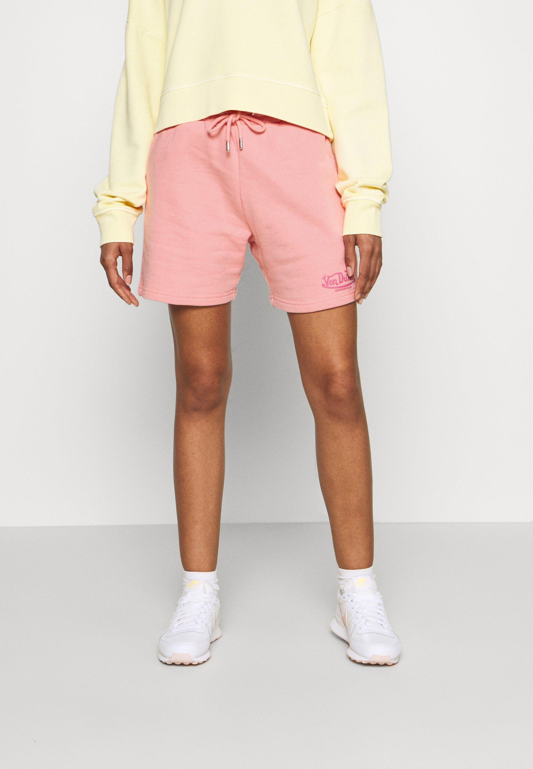 Women EMORY - Shorts