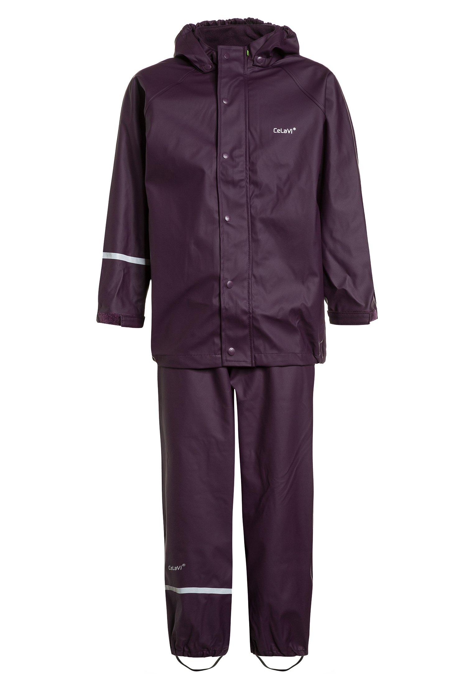 Enfant SET UNISEX - Pantalon de pluie