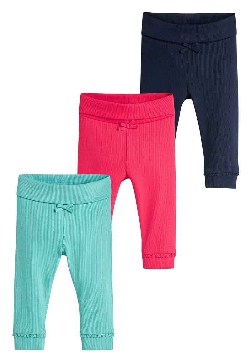 Next - Tracksuit bottoms - pink