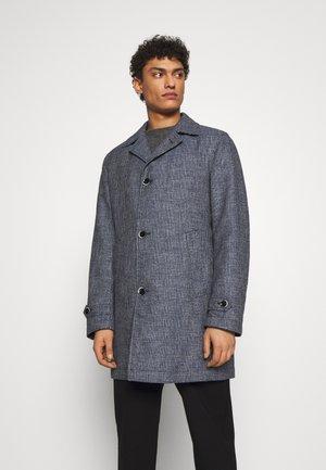 ARIAN - Zimní kabát - blue