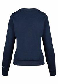 The Neighbourgoods - Sweatshirt - dunkelblau - 6