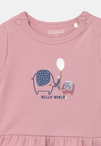 Staccato - SET - Print T-shirt - light pink - 2