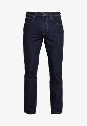ARIZONA STRETCH - Jeans straight leg - rinsewash