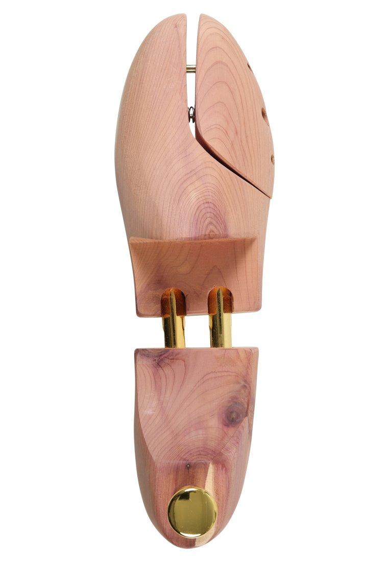 Men TANGO  - Shoe tree - brown