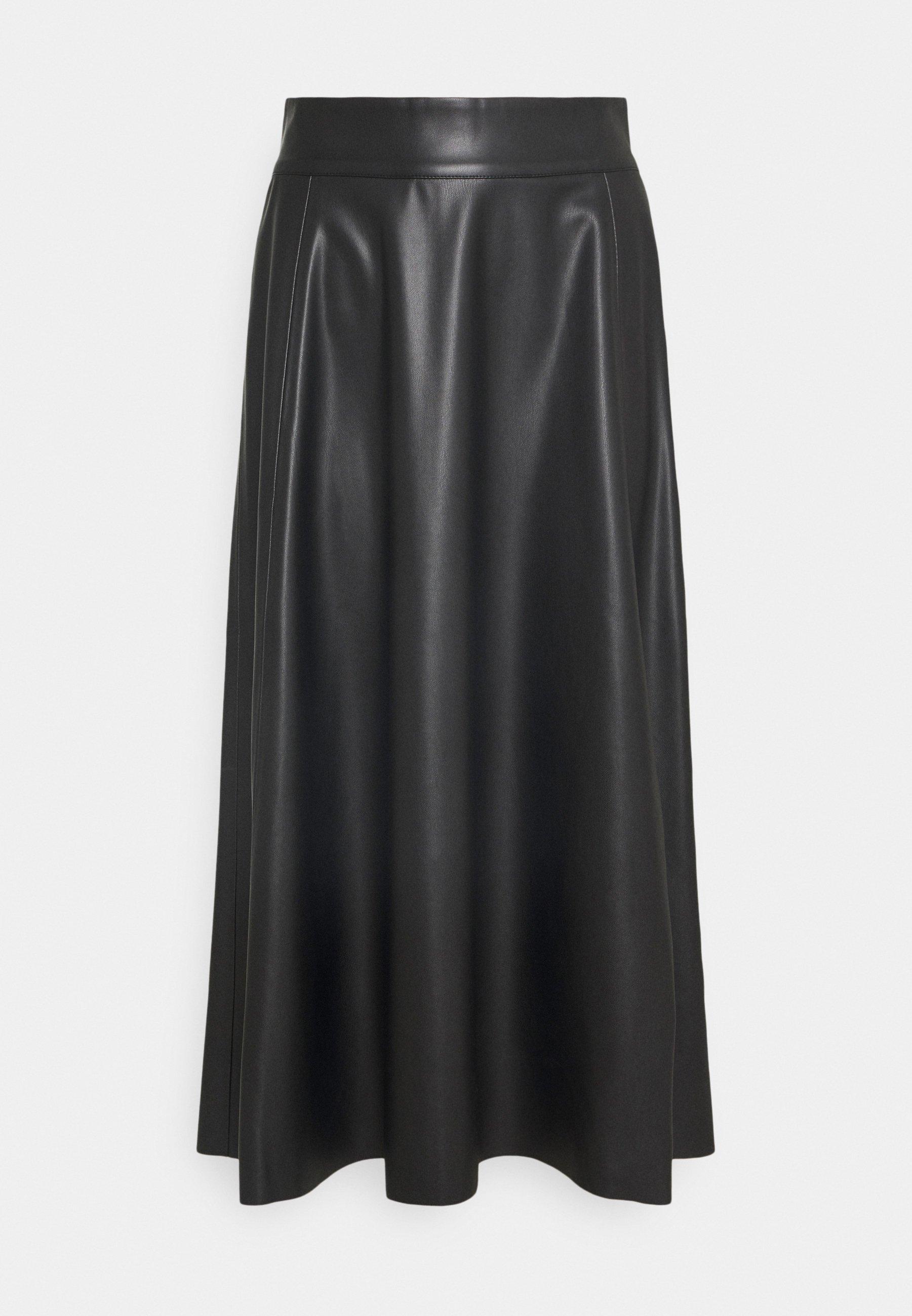 Women TALOR SKIRT - A-line skirt