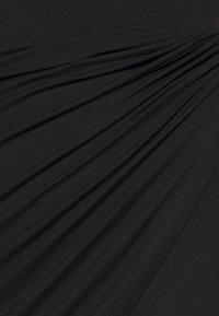 Even&Odd - Etui-jurk - black - 5
