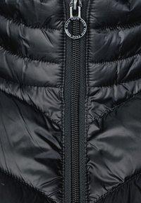 Cecil - Light jacket - schwarz - 4