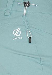 Dare 2B - MELODIC II - Trousers - cameo green - 2