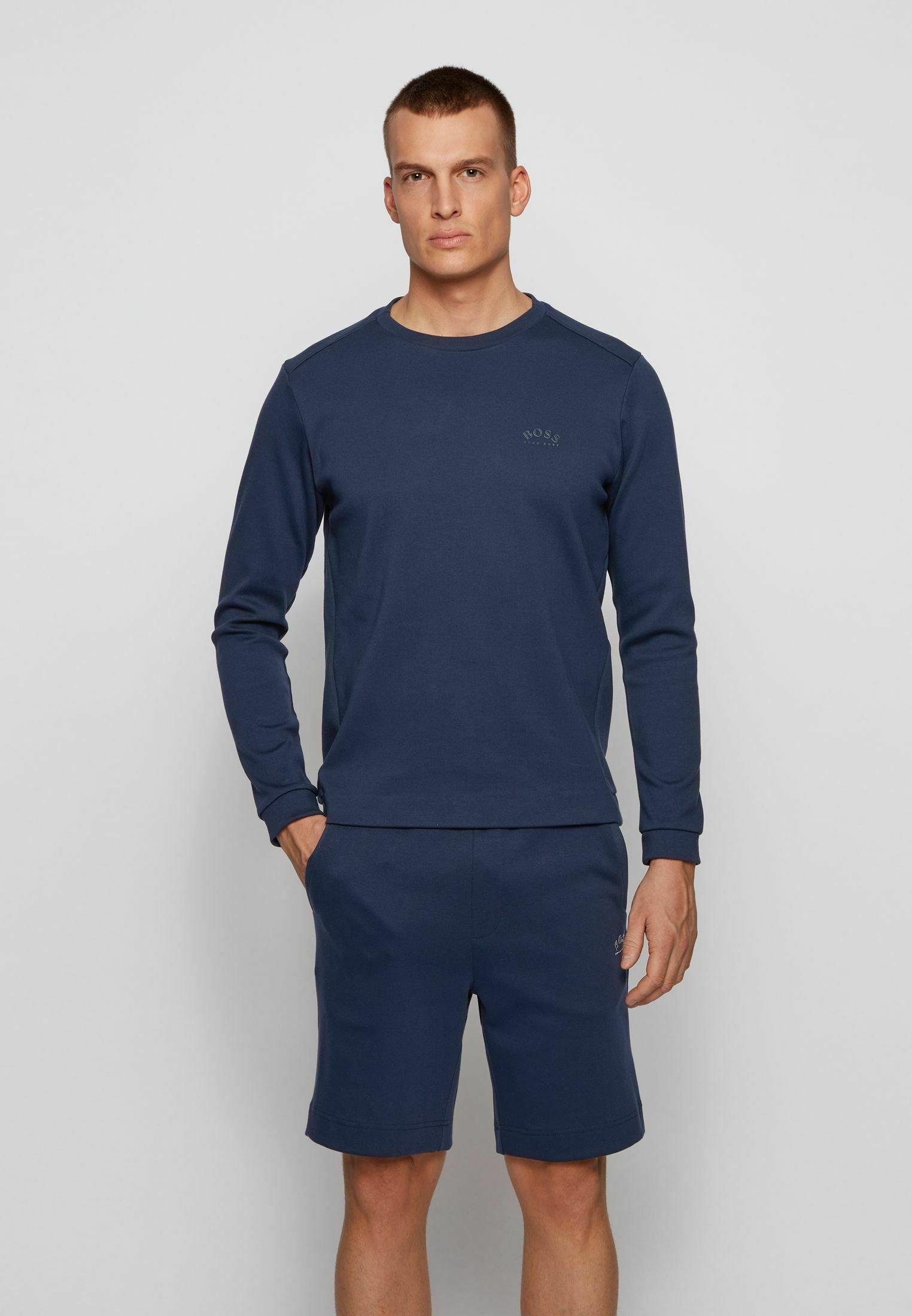Men SALBO - Sweatshirt