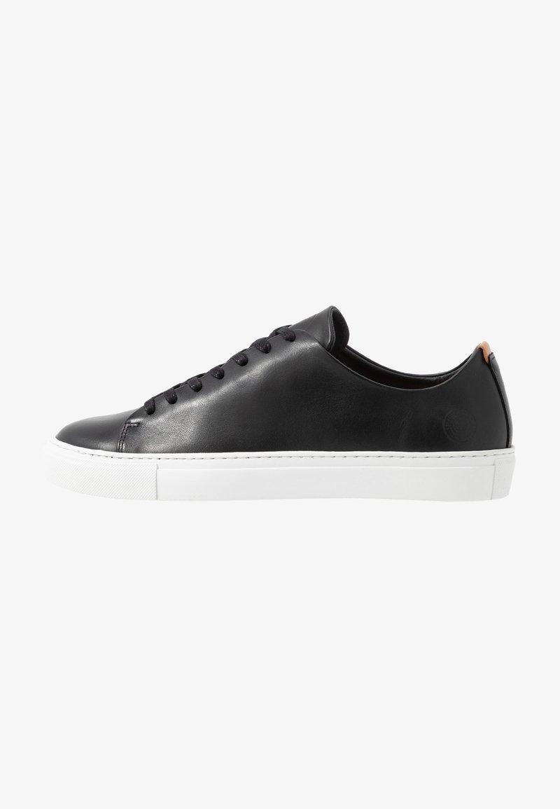 Sneaky Steve - LESS - Sneakersy niskie - black