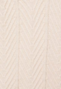 Cream - CRMAHIMA - Print T-shirt - peach dust - 2