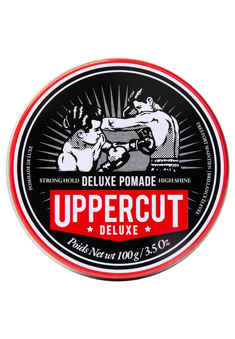 Uppercut - DELUXE POMADE - Stylingproduct - -