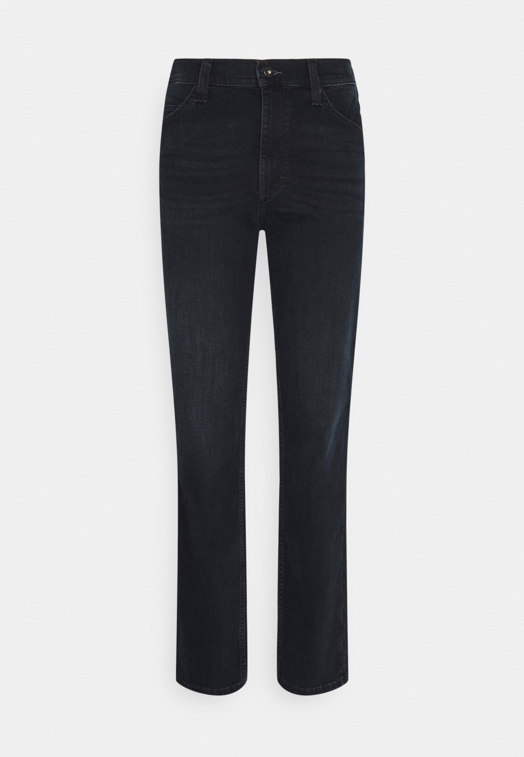 Men TRAMPER  - Jeans Tapered Fit
