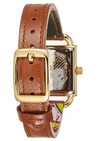 Ted Baker - TALIAH - Watch - brown - 1