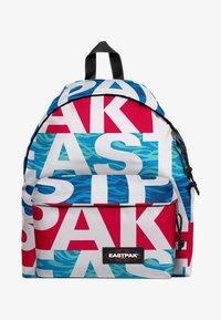 Eastpak - BOLD - Rucksack - multi-coloured - 1